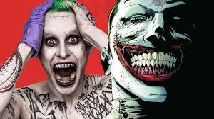 joker every first look from batman 89 to the joaquin phoenix origin story