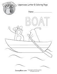 Printable pdf a4 coloring letter templates to print. Cute Alphabet Coloring Pages Free Printables Doozy Moo