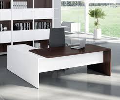 office desk tables. Unique Desk Executive Desks Inside Office Desk Tables T