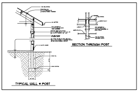 low cost pole building construction pdf barn plans unique barns framing techniques house pictures free with
