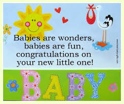 baby congratulations cards baby congratulations cards sample sentences for new baby wishes a