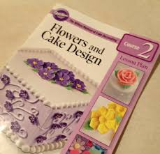 Advanced Cake Decorating Class Were There Rubyjeansfamily