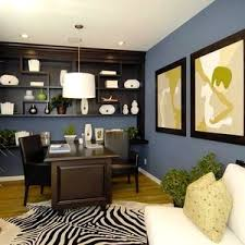 decorate a home office. Small Home Office Design Decorate Just Forget About Trends Photography Red . In Bedroom A