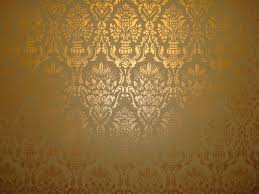 paw print stencil wall painting best of stencil ideas for walls image full size wall stencil