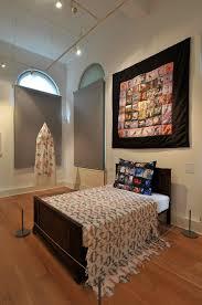 Small Moths In Bedroom Moths Jane Lee Mccracken Artist