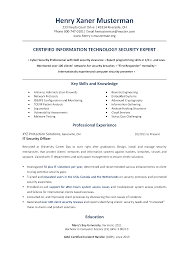 One Job Resume Examples Heavy Equipment Operator Skills Resume