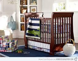 alligator baby boy nursery baby boy rooms