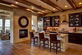 montana kitchen