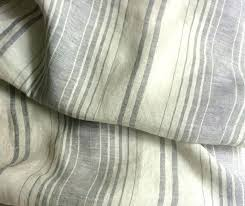 grey and white striped duvet cover striped duvet cover king new to on grey white striped grey and white striped duvet cover