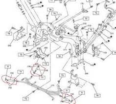 similiar subaru engine parts diagram keywords subaru wrx vacuum lines diagrams on engine parts diagram 2000 subaru