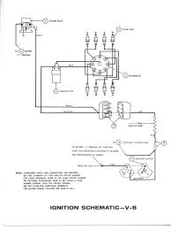wiring diagram 1963 ford falcon sprint 1963 ford ranchero wiring 1961 ford f100 wiring diagram for