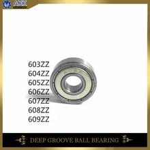 Buy 606zz bearing and get free shipping on AliExpress