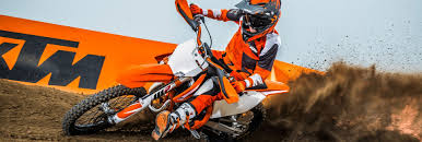 2018 ktm 85 big wheel. unique ktm ktm 85 sx 2018 in ktm big wheel