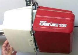 program genie garage door opener genie garage door opener program remote for old where is learn