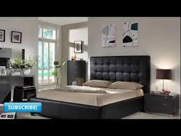 bedroom furniture for small bedrooms. Bedroom Furniture For Small Bedrooms M