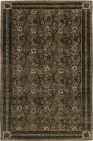 arts and crafts rugs photo 7 of morning glory earth exceptional arts and crafts rugs for arts and crafts rugs