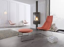 Lounge Design Furniture Collection Products Profim