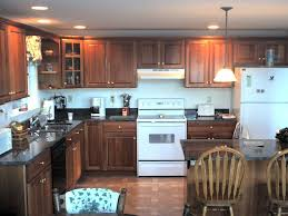 Remodeling A Kitchen How Much Do New Kitchen Cabinets Cost Do A Kitchen Remodel Zitzat