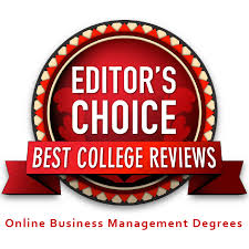 Interior Design Degrees Online Accredited Amazing Top 48 Online Bachelor's In Business Management Degree Programs For 48