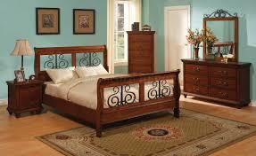 Queen Size Bedroom Suite Queen Size Teenage Bedroom Sets For Bedroom Design With Queen Size