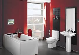 Image Interior Great Color Ideas For Painting Your Bathroom Home Design San Diego Great Color Ideas For Painting Your Bathroom Home Design San Diego