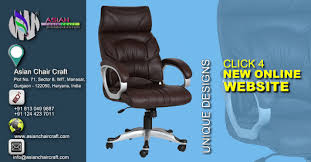 asian office furniture. Chair, Chairs, Office Furniture Asian Office Furniture F