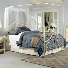 decoration: Wayfair Canopy Bed