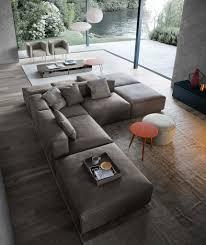 Wohnzimmer Couch Wohnzimmer Couch Abomaheber Info Glamouros Raiseyourglass Skatefic