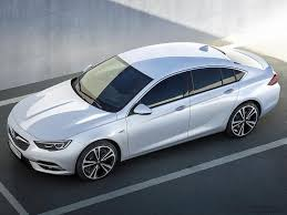 2018 chevrolet lineup. contemporary chevrolet this is an attractive car isnu0027t it it looks like a german luxury sport  sedan doesnu0027t say hello to what will become the 2018 buick regal for chevrolet lineup i