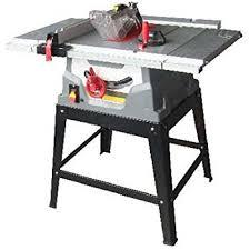 circular saw table mount. jiangsu jinfeida power tools mj10250viii table saw with laser circular mount
