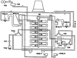 w140 ac wiring diagram w140 image wiring diagram s600 coupe crazy idle issues page 2 mercedes benz forum on w140 ac wiring diagram