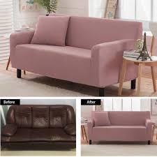 Westelm Ledersofa Und Schlafzimmer Sofa Stuhl Auch Sofacouch Zu