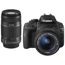 「カメラ キャノン 一眼レフ」の画像検索結果