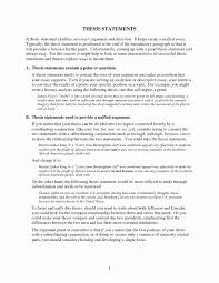 how to use a thesis statement in an essay computer science essays  conscience essay good science essay topics also high school essay essay conscience essay good science essay