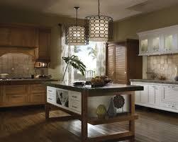 Kitchens By Design Kitchen Design Gallery Kbd Kitchens Design Kettering  Dayton Oh Design