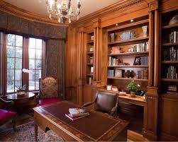 home office renovation ideas. Home Office Remodel Ideas Of Amusing Renovation F