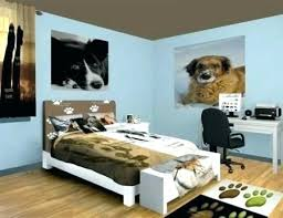 best rugs for dogs best area rugs dogs lovable rugs for dogs for dog rugs custom best rugs for dogs