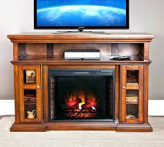electric fireplace media center electric fireplace entertainment electric fireplace media center with glass embers