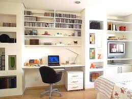 home office design layout. Small Home Office Layout Design Creative With Library Cabinets .