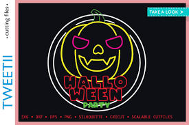 Things are getting pretty serious (napoleon dynamite). 1 Halloween Party Neon Pumpkin Designs Graphics