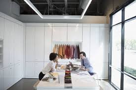 Accredited Interior Design Schools Online Awesome Decorating Ideas