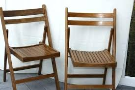 Vintage wooden furniture Antique Old Wooden Furniture For Sale Decoration Vintage Wooden Chairs For Wooden Chairs For Sale Old Wooden Antique Wooden Chairs Youtube Best Wooden Chairs Images On Wood With Rocking Chair Wooden Chairs