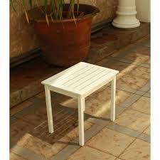 outdoor furniture white. outdoor furniture white