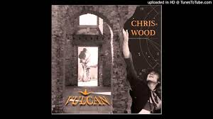 <b>Chris Wood</b>- Sullen <b>Moon</b> - YouTube