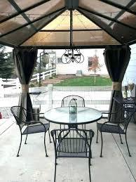 outdoor solar chandelier solar chandelier for gazebo solar outdoor chandeliers for gazebos luxury from candle to outdoor solar chandelier