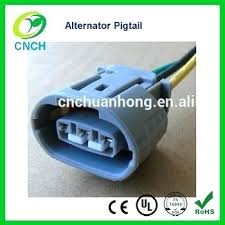 wire stove outlet diagram utahsaturnspecialist com wire stove outlet diagram universal alternator 4 wire range outlet diagram