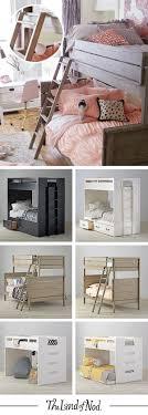 Best 25+ Childrens bunk beds ideas on Pinterest   Diy childrens ...