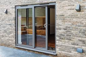 aluminium patio doors bristol from