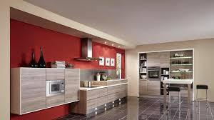 Contemporary kitchen design 2014 Interior Modern Kitchen Ideas 2014 Fine On Intended For Design Collection Inspiration Dolf Krüger 21 Bluecreekmalta Kitchen Modern Kitchen Ideas 2014 Fresh On Within Design Modern