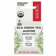 <b>Зубные нити</b> и флоссеры Green Tea — купить c доставкой на ...